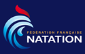 ffnatation.fr - Les news